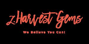 Z-Harvest-Gems-Logo-Coral